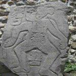Cultura Zapoteca Resumen Breve