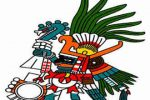 Cultura Mexica Características Generales