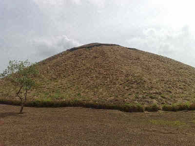piramide de la venta