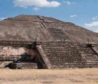 Cultura teotihuacana resumen características