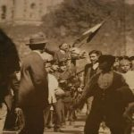 Revolución Mexicana resumen, causas y consecuencias