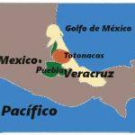 Cultura Totonaca Resumen Características