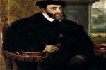 Nueva España y su organización política