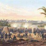 federalismo y centralismo problemas como la guerra entre mexico y los estados unidos